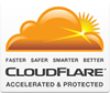 CloudFlare Protected