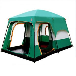 Camping Accessory