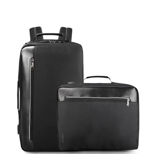 Men Bag & Wallet