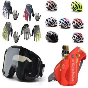Sports Cycling & Outdoor Sports Accessory