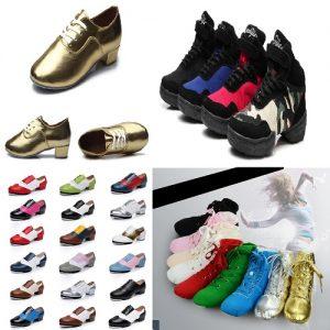 Men Boy Sports Shoes