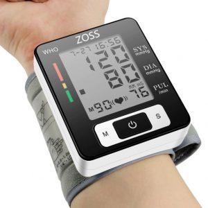 Medical Device, Gadget
